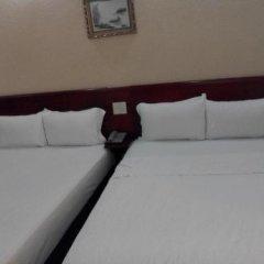 Отель Ngoc Thach фото 2