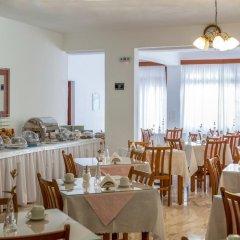 Отель Marybill Греция, Остров Санторини - отзывы, цены и фото номеров - забронировать отель Marybill онлайн помещение для мероприятий