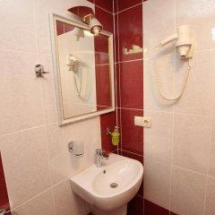 Мини-отель Santa-Fe ванная