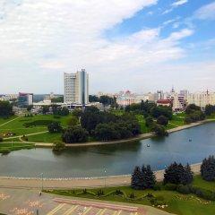 Гостиница Юбилейный Беларусь, Минск - - забронировать гостиницу Юбилейный, цены и фото номеров приотельная территория
