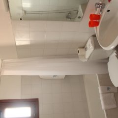Hotel Vila Bela Машику в номере фото 4