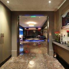 Al Khaleej Plaza Hotel спа фото 2