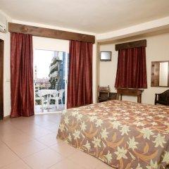 Hotel Lima комната для гостей фото 3