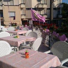 Hotel Mara Римини