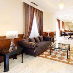 Traiano Hotel комната для гостей