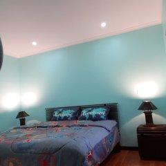 Отель Executive Apartment Фиджи, Вити-Леву - отзывы, цены и фото номеров - забронировать отель Executive Apartment онлайн детские мероприятия фото 2