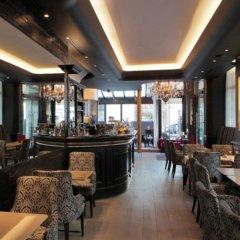 Отель Lumen Paris Louvre Франция, Париж - 10 отзывов об отеле, цены и фото номеров - забронировать отель Lumen Paris Louvre онлайн гостиничный бар