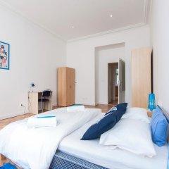 Отель Chill Hill Apartments Чехия, Прага - отзывы, цены и фото номеров - забронировать отель Chill Hill Apartments онлайн фото 12