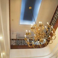 Отель Obelisco Колумбия, Кали - отзывы, цены и фото номеров - забронировать отель Obelisco онлайн интерьер отеля фото 3