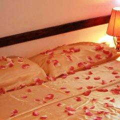 Отель Ayenda 1418 Neuchabel Колумбия, Кали - отзывы, цены и фото номеров - забронировать отель Ayenda 1418 Neuchabel онлайн ванная