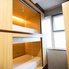 Отель Alley Youth Hostel Китай, Сиань - отзывы, цены и фото номеров - забронировать отель Alley Youth Hostel онлайн детские мероприятия фото 2
