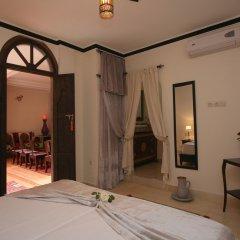 Отель Riad De La Semaine спа