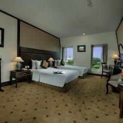 Zephyr Suites Boutique Hotel комната для гостей фото 2