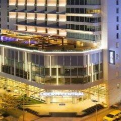 Отель Liberty Central Nha Trang фото 7