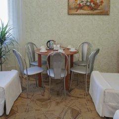 Гостиница Uyutnaya Orenburg в Оренбурге отзывы, цены и фото номеров - забронировать гостиницу Uyutnaya Orenburg онлайн Оренбург комната для гостей фото 4