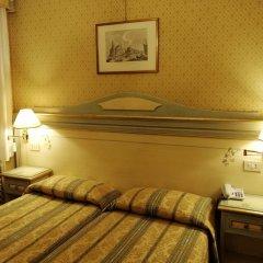 Отель FALIER Италия, Венеция - 1 отзыв об отеле, цены и фото номеров - забронировать отель FALIER онлайн комната для гостей фото 3