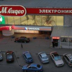 Гостиница Жилое помещение на Пресне в Москве - забронировать гостиницу Жилое помещение на Пресне, цены и фото номеров Москва парковка