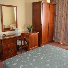 Отель Bankya Palace удобства в номере