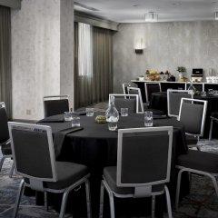 Отель Bethesda Marriott Suites США, Бетесда - отзывы, цены и фото номеров - забронировать отель Bethesda Marriott Suites онлайн помещение для мероприятий фото 2