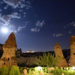Goreme Suites Турция, Гёреме - отзывы, цены и фото номеров - забронировать отель Goreme Suites онлайн фото 2