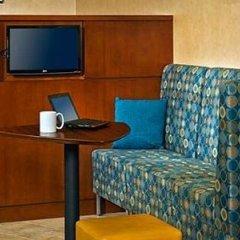 Отель Residence Inn Washington, DC /Capitol США, Вашингтон - отзывы, цены и фото номеров - забронировать отель Residence Inn Washington, DC /Capitol онлайн