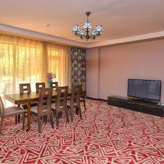 Aghveran Ararat Resort Hotel фото 20