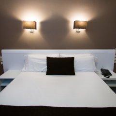 Отель Sweet Hotel Continental Испания, Валенсия - отзывы, цены и фото номеров - забронировать отель Sweet Hotel Continental онлайн комната для гостей