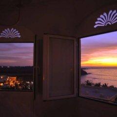Отель Pueblo Bonito Emerald Bay Resort & Spa - All Inclusive комната для гостей фото 5