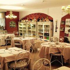 Отель Il Guercino фото 2