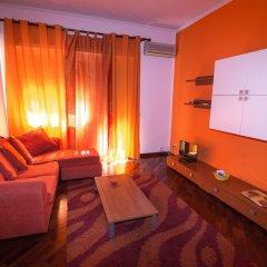 Отель Hibiscus Италия, Палермо - отзывы, цены и фото номеров - забронировать отель Hibiscus онлайн спа