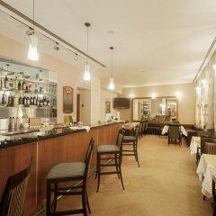 Отель Venus гостиничный бар