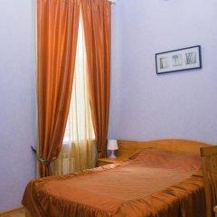 Мини-отель Невская Классика на Малой Морской комната для гостей фото 4