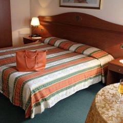 Отель Antico Moro Италия, Лимена - отзывы, цены и фото номеров - забронировать отель Antico Moro онлайн комната для гостей фото 5