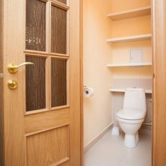 Гостиница Inndays on Bobruiskaya 2 ванная