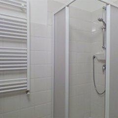 Отель Appartamento Miriam Италия, Вербания - отзывы, цены и фото номеров - забронировать отель Appartamento Miriam онлайн фото 2