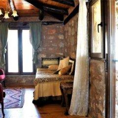 Yediburunlar Lighthouse Турция, Патара - отзывы, цены и фото номеров - забронировать отель Yediburunlar Lighthouse онлайн сауна