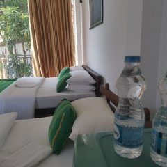 Отель Yala Golden Park в номере