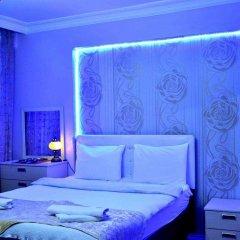 Caravan Palace Apart Турция, Стамбул - отзывы, цены и фото номеров - забронировать отель Caravan Palace Apart онлайн спа