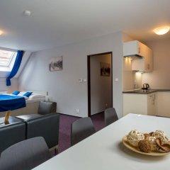 Hotel Adeba комната для гостей фото 4