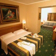 Отель Colonna Hotel Италия, Фраскати - отзывы, цены и фото номеров - забронировать отель Colonna Hotel онлайн комната для гостей