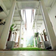 Отель Knight Inn Шри-Ланка, Галле - отзывы, цены и фото номеров - забронировать отель Knight Inn онлайн интерьер отеля фото 3
