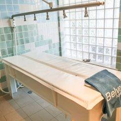 Отель Belver Beta Porto Hotel Португалия, Порту - 4 отзыва об отеле, цены и фото номеров - забронировать отель Belver Beta Porto Hotel онлайн сауна