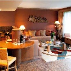 Gloria Verde Resort Турция, Белек - отзывы, цены и фото номеров - забронировать отель Gloria Verde Resort онлайн интерьер отеля фото 3
