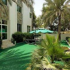 Отель Green House Resort фото 8