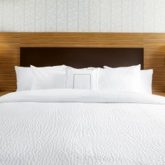 Отель TownePlace Suites by Marriott Columbus Easton Area США, Колумбус - отзывы, цены и фото номеров - забронировать отель TownePlace Suites by Marriott Columbus Easton Area онлайн комната для гостей фото 3