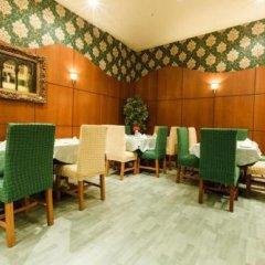Отель Ewan Hotel Sharjah ОАЭ, Шарджа - отзывы, цены и фото номеров - забронировать отель Ewan Hotel Sharjah онлайн спа