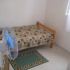 Гостиница Alagg Гостевой Дом в Сочи отзывы, цены и фото номеров - забронировать гостиницу Alagg Гостевой Дом онлайн