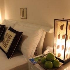 Legend Saigon Hotel в номере