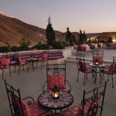 Отель Movenpick Resort Petra Иордания, Вади-Муса - 1 отзыв об отеле, цены и фото номеров - забронировать отель Movenpick Resort Petra онлайн помещение для мероприятий