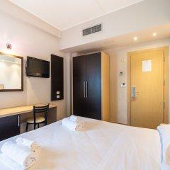 Отель Aiglon Италия, Римини - отзывы, цены и фото номеров - забронировать отель Aiglon онлайн фото 2